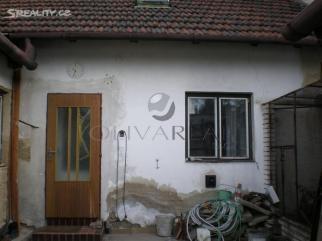 Prodej rodinného domu 4+1 na ul. Rokycanova, Brno-Židenice