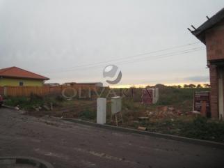 Prodej pozemku v Rajhradě, Brno-venkov