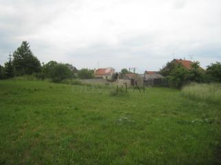 Prodej pozemku v Ketkovicích, okres Brno-venkov
